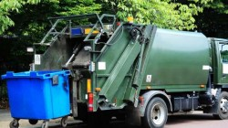 A Man Accidentally Dumped Rs 16 Lakh In A Garbage Truck