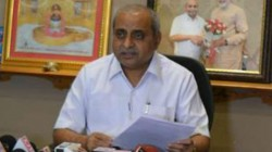 Malaria Case Drops By 49 Says Nitin Patel