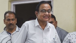 P Chidambaram Troubles May Increase Ed Opens Many Other Cases