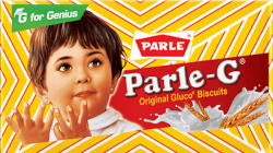 Parle May Layoff Ten Thousand Employees After Slow Demand