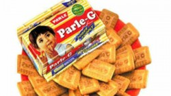 Know About Unknonn Facts Of Parle G Biscuit