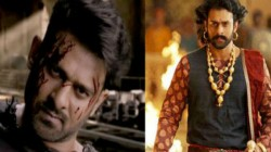 Prabhas Broke This Record Of Baahubali