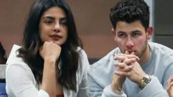 Priyanka Chopra And Nick Jones New Home Will Be Worth Rs 140 Crore