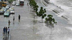 Heavy Rain Expected In These States On 15th And 16th August