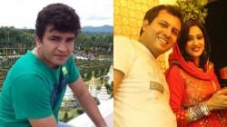 Raja Chaudhary Reveals Big Disclosure About Shweta Tiwari Husband Abhinav Kohli