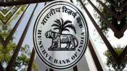 Rbi To Transfer Surplus Reserve Of 1 76 Lakh Crore To Government On Recommendation Of Jalan Committe