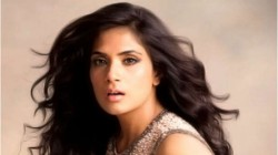 Richa Chadda Section 375 Talk About Law Related Rape Case