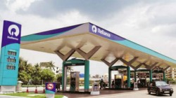 Ril Is Opening 5500 Petrol Pump How To Get A Dealership