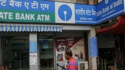 Sbi Get Money Without Atm Card