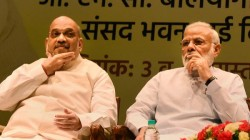 I Warship Modi And Shah For Removing Article 370 Says Shivraj Singh Chauhan