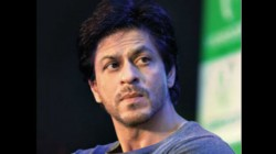 Now The Pakistani Army Is Talking About Shah Rukh Khan