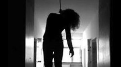 Five People Attempted Suicide In Ahmedabad