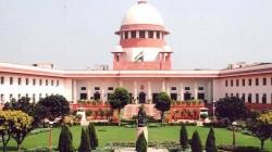 Ram Lala Virajman Says In Sc Cant Prove The Ram S Birthplace Faith Is Evidence