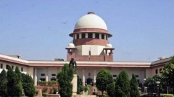 Supreme Court Agree To Transfers Unnao Cases To Delhi