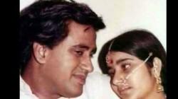 Sushma Swaraj Passes Away In Delhi S Aiims At 67 Read Her Love Story