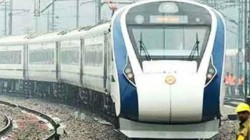 Isro Has Started Real Time Gps Monitoring Of 700 Trains