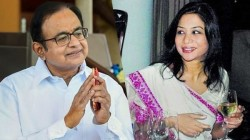 Indrani Mukherjea Co Accused In Inx Media Case Gave Key Testimony That Implicated Chidambaram