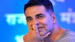 Akshay Kumar Is Fourth Highest Paid Actor In Forbes 2019 List