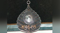 Bharat Ratna Benefits Know The Facts About Bharat Ratna