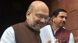 Article 370 Didn T Allow Democracy In J K Said Amit Shah Read Some Important Facts