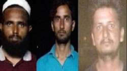 Hisar 3 Arrested For Allegedly Spying For Pak One Pakistani Intruder Apprehended In Punjab
