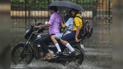 Weather Alert For Delhi Up Himachal Pradesh Haryana Punjab And Uttarakhand