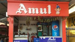 Know About Amul Franchise And Conditions To Get Franchise