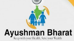 This Service Will Not Be Available In Ayushman Bharat Yojana