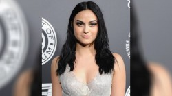 Actress Camila Mendes Was Drugged And Sexually Assaulted In College