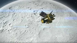 Chandrayaan 2 Astrologist Said Mission Will Be 100 Percent Successfull