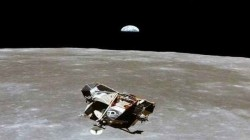 Why Chandrayaan 2 Will Be Landed On Darker Side Of Moon Know Here
