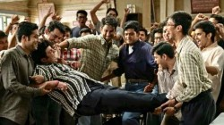 Chhichhore Movie Review Excellent Film With Powerful Messag
