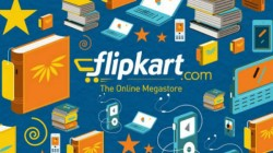 The Flipkart Big Billion Day Sale Will Launch Soon