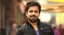 Emraan Hashmi Talk About Bollywood Struggle And Much More Here Read