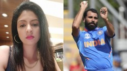 Mohammad Shami Relieved From The Court Arrest Warrant Stopped