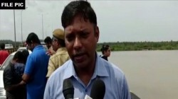 Another Ias Shashikant Resigned From His Post