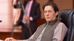 Pakistan Pm Imran Khan Finally Admitted That We Trained Terrorists In 80s