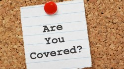 Know 8 Major Death Cases Which Are Not Covered In Term Life Insurance