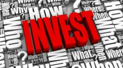 Become Millionaire By Investing In Ppf