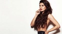 The Stunning Photos Of Jacqueline Fernandez Will Make You Crazr