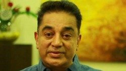 No Shah Sultan Can Break Promise Kamal Haasan Warns Language Stir Will Be Bigger Than Jallikattu