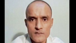 Pakistan Refuse To Give Counselor Access To Kulbhushan Jadhav