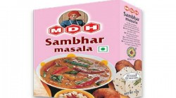 Us Won T Buy Asli Masale Sach Sach Fda Finds Bacteria In Masala