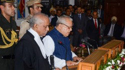States Got New Governor Arif Mohammed Khan Will Be Governor Of Kerala