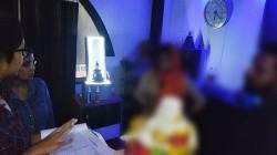 Delhi Spa Centers Register Reveals About Secret Massage In Parlour