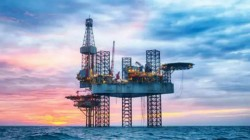 India Did Not Suffer A Major Setback Due To Its Huge Reserve Crude Oil