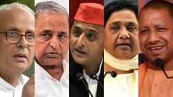 Government Pays Tax On Ministers With Assets Worth Crores