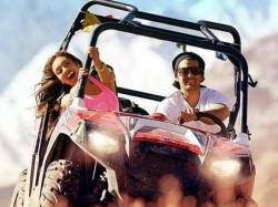 Pal Pal Dil Ke Paas Movie Review And Rating Karan Deol Sahher Bambba