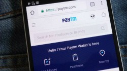 How To Pay Traffic Chalan Through Paytm