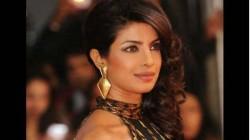 Priyanka Chopra Said Directors Thrown Me Out Of Movies Here Read Full News
